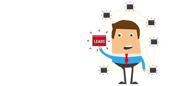 Campagna di Lead Generation