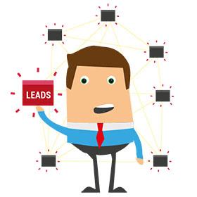 Come gestire una campagna di lead generation?