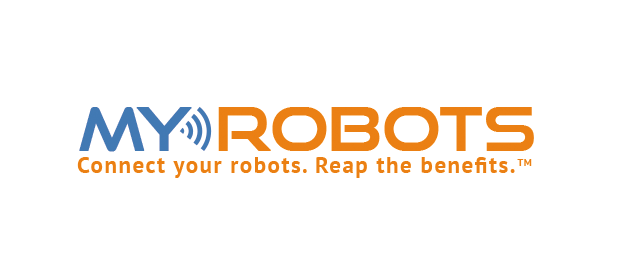 MyRobots, il social network per gli androidi
