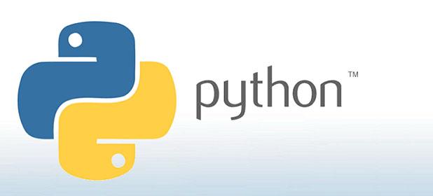 I vantaggi di programmare con Python