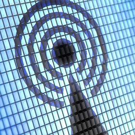 Caratteristiche e vantaggi del Wi-Fi passivo