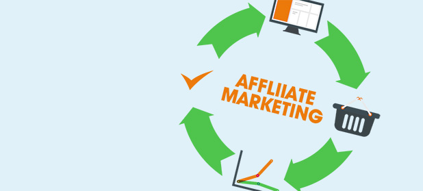 Affiliate Marketing e programmi di affiliazione