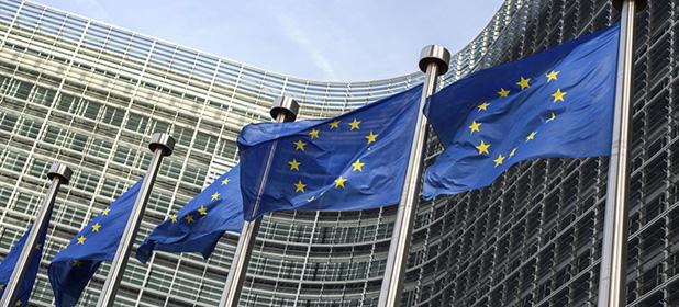 Indagine dell'Antitrust UE sull'ecommerce