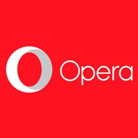 Caratteristiche e peculiarità del browser Opera