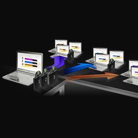 Che cos'è il deployment in ambito informatico?