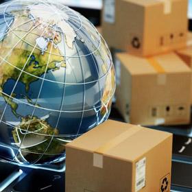 Vendere all'estero con il proprio ecommerce