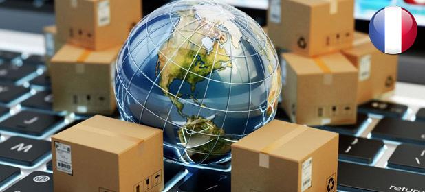 Vendere all'estero: l'ecommerce in Francia