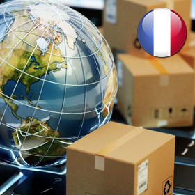 Vendere all'estero: l'ecommerce in Francia