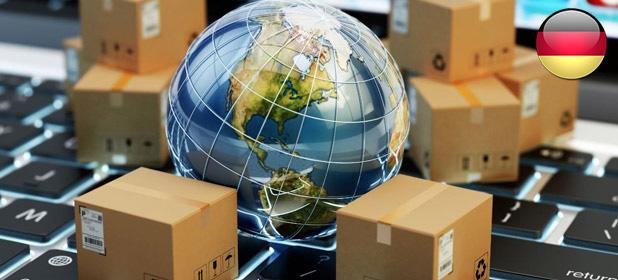 Vendere all'estero: l'ecommerce in Germania