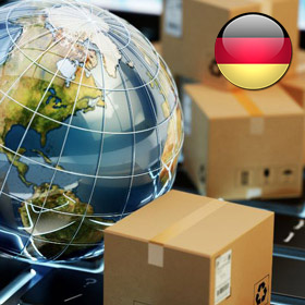 Vendere all'estero: l'ecommerce in Germania