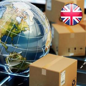 Vendere all'estero: l'ecommerce nel Regno Unito