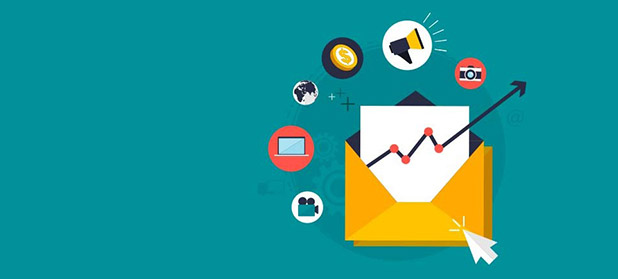 Performance Email Marketing