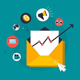 Misurare le performance dell'Email Marketing