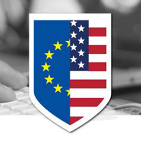 Google Analytics aderisce al Privacy Shield