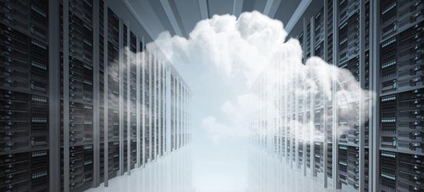 Il Cloud Computing nel 2020