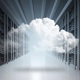 Come sarà il cloud computing nel 2020