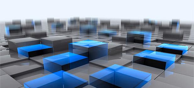 Differenze tra virtualizzazione e cloud computing