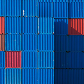 Container vs macchine virtuali, facciamo chiarezza