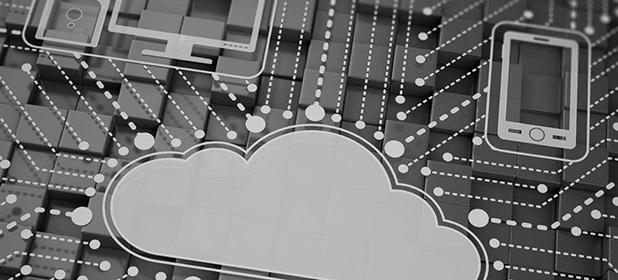 Sfatiamo tutti i falsi miti sul cloud computing
