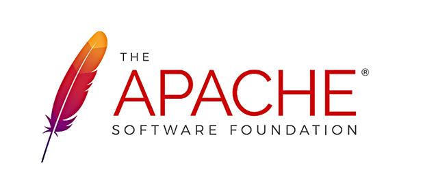 Licenza Apache
