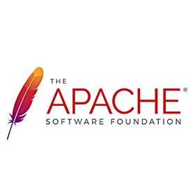 Conosciamo la licenza Apache, software libero di ASF