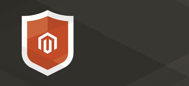 Patch Magento SUPEE-8788