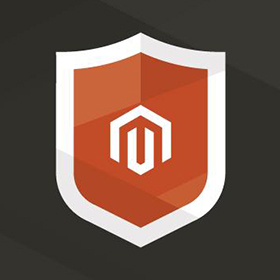 Patch di sicurezza SUPEE-8788 per Magento
