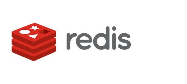 Cos'è e come funziona il database NoSQL Redis