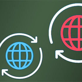 La durata di registrazione di un dominio è un fattore SEO?