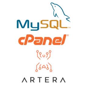 Novità! Artera presenta MySQL Slow Query