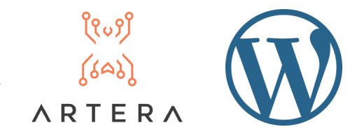 Il nuovo Artera WordPress AutoUpdater