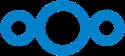 Archiviazione documentale sul TUO Cloud privato