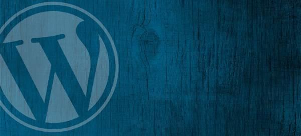 5 consigli essenziali per scegliere hosting WordPress