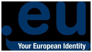 La registrazione del tuo nome adominio .EU gratisper il primo anno!