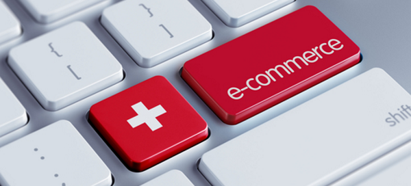 Hosting in Svizzera: Vantaggi fiscali e Massima privacy
