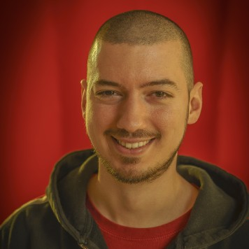 Paolo Dainotti