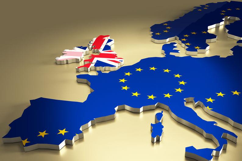 Brexit e registrazione domini