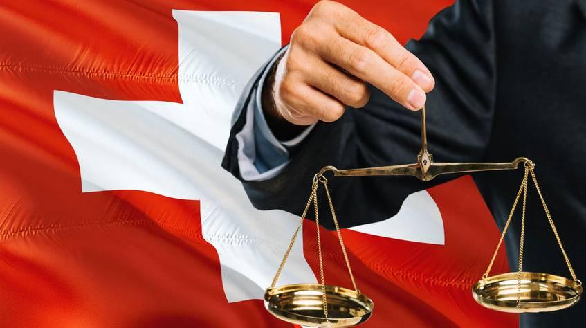La revisione della Legge svizzera sulla protezione dei dati (LPD): novità e prospettive.